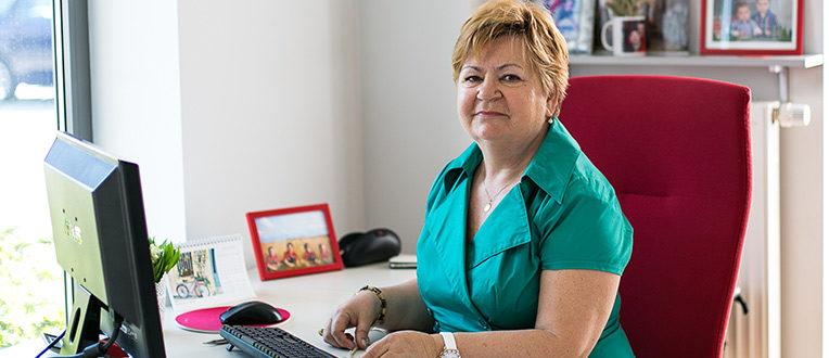 Barbara Grabarek