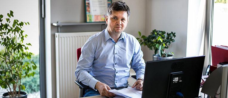 Roman Ziółko