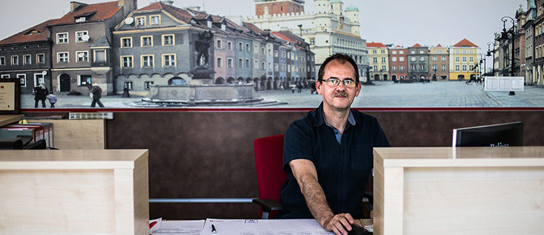 Wiesław Wasielewski